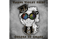 Under Violet Skies - Colors of Chaos [CD]