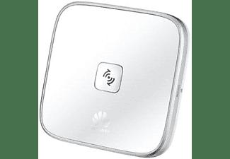 Repetidor Wi-Fi - Huawei Mini Wireless Router Home, WPS