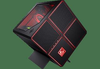 pixelboxx-mss-79624947
