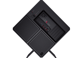 pixelboxx-mss-79624979