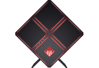 pixelboxx-mss-79625030