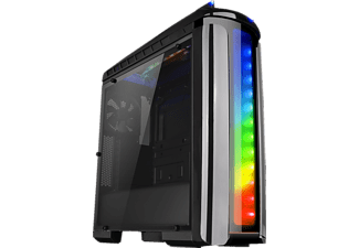 pixelboxx-mss-79628769