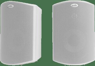 pixelboxx-mss-79630331