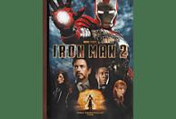 Iron Man 2 - DVD
