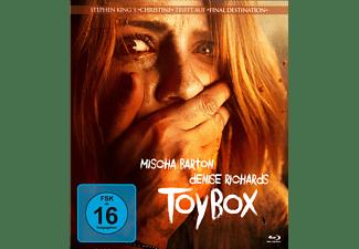 pixelboxx-mss-79633521