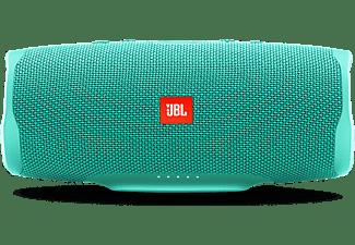 JBL Enceinte portable Charge 4 Teal