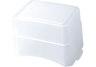 pixelboxx-mss-79635670