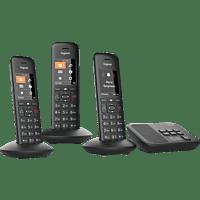 GIGASET C570A TRIO Telefon