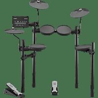 YAMAHA DTX402K Digital Schlagzeugset