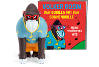 Tonie Hörfigur: Der Gorilla mit der Sonnenbrille