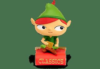 Tonie Hörfigur: Peter Pan und 4 weitere Klassiker