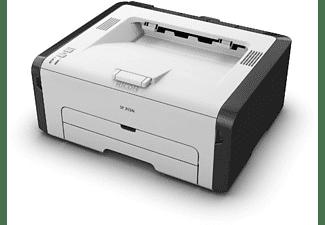 Impresora Láser - Ricoh SP 201N