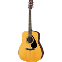 YAMAHA F310 Akustische Gitarre/Westerngitarre