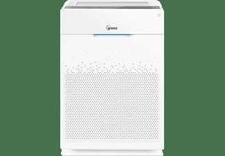 pixelboxx-mss-79640886