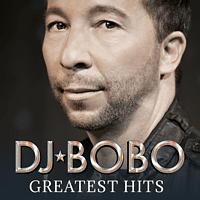 DJ Bobo - 25 Years-Greatest Hits [Vinyl]