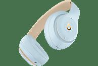 BEATS Studio3, Over-ear Kopfhörer  Eisblau