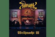 Höhner - WEIHNACHT III [CD]