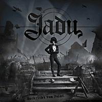 Jadu - Nachricht Vom Feind [CD]