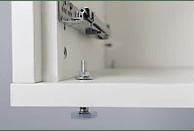 VERBURG WSCS 146  Waschturm-/Waschmaschinenschrank