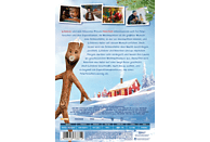 Knerten und das große Weihnachtsabenteuer [DVD]