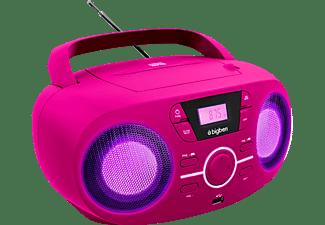 pixelboxx-mss-79667176