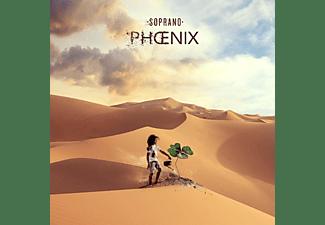 pixelboxx-mss-79668223
