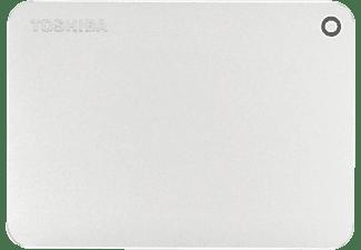 pixelboxx-mss-79668705
