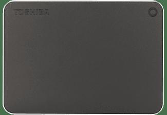pixelboxx-mss-79669020