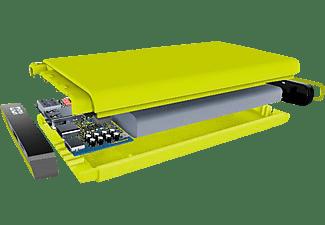 pixelboxx-mss-79669557