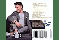 Eloy De Jong - KOPF AUS-HERZ AN (DELUXE EDITION) [CD]