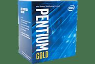 INTEL Pentium® Gold G5400 Prozessor