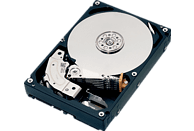 TOSHIBA N300 NAS Hard Drive, 6 TB HDD, 3.5 Zoll, intern