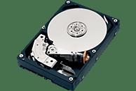 TOSHIBA N300 NAS Hard Drive, 8 TB HDD, 3.5 Zoll, intern