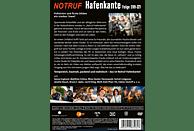 Notruf Hafenkante 17 (Folge 209-221) [DVD]