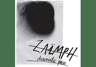 Zaimph - RHIZOMATIC GAZE  - (Vinyl)