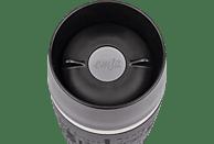 EMSA 513361 Travel Mug Thermobecher
