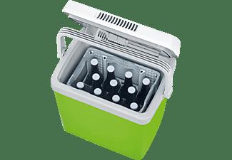 pixelboxx-mss-79678604