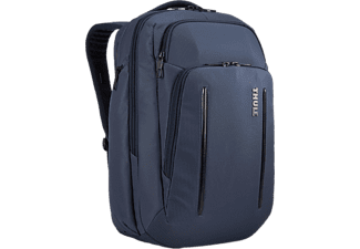 THULE Crossover 2 - Rucksack