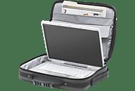 WENGER Insight Notebooktasche, Aktentasche, 15.6 Zoll, Anthrazit