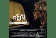 Matthias Reim - Meteor-Bonus-Hits Version [CD]