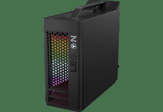LENOVO Legion T730, Gaming PC mit Core i9 Prozessor, 32 GB RAM, 256 GB SSD, 1 TB HDD, GeForce® RTX™ 2080, 8 GB