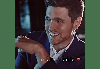 Michael Bublé - Love Vinyl