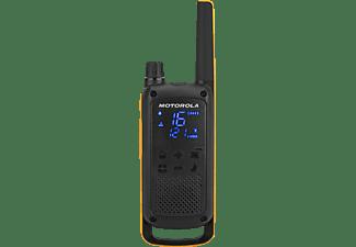 pixelboxx-mss-79711054
