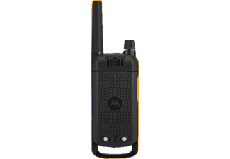 pixelboxx-mss-79711113