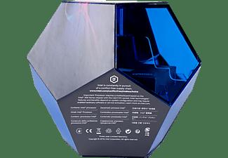 pixelboxx-mss-79712020