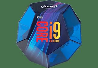 pixelboxx-mss-79712021