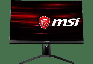 MSI Optix MAG271CQP  27 Zoll WQHD Monitor (1 ms Reaktionszeit, 144 Hz)