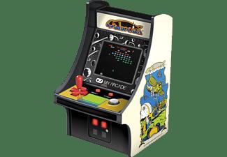 pixelboxx-mss-79712466