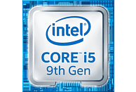 INTEL Core™ i5-9600K Prozessor