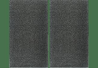 pixelboxx-mss-79713949